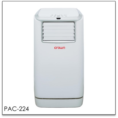 The Way To Choose The Most Suitable Portable Air Conditioner