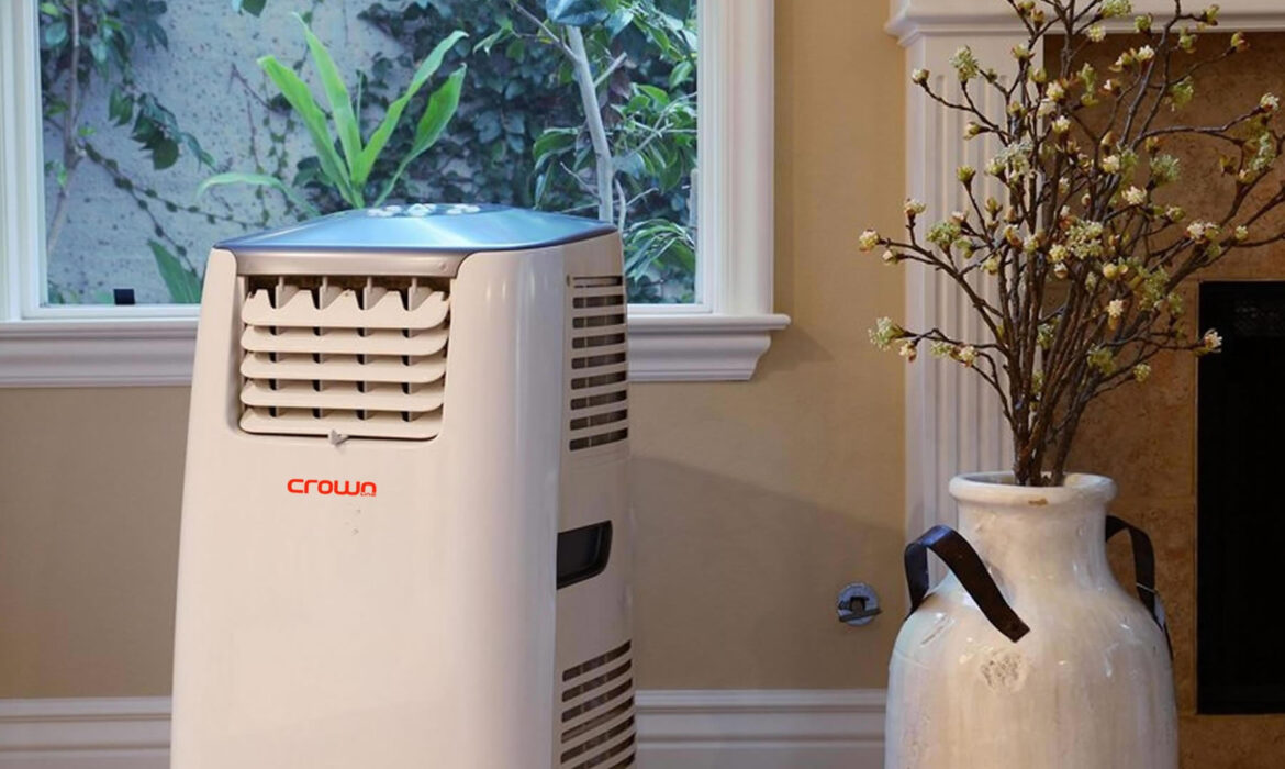 Features to Look for When Buying Portable Air Conditioner